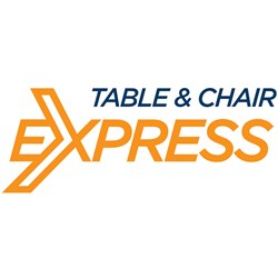 Table and Chair Express