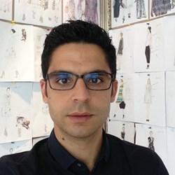 Andrea Corrado