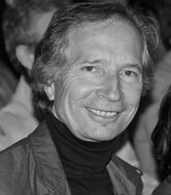Albert  Willeit