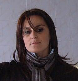 Giovanna Panarese