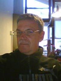 Armando Azzolini