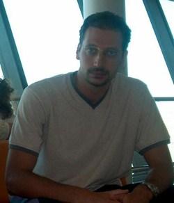 Emiliano Pilla
