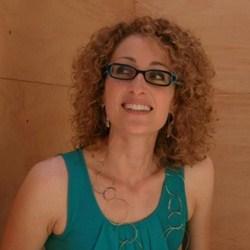 Sabrina Pasquali