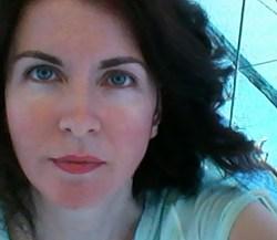 Luciana Fattibene