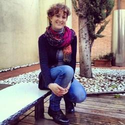 Giulia Bertin