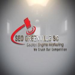 SeoGreenville SC