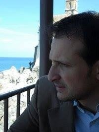 Alberto Mangione