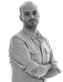 Miguel Martello