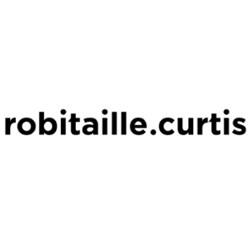 RobitailleCurtis