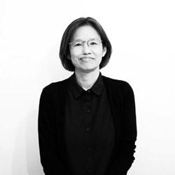 Ching-Hwa  Chang