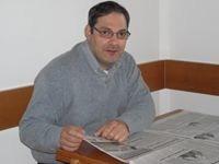 Damiano Nardin