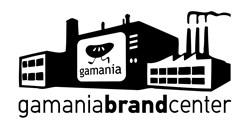 Gamania Brand Center