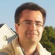 Giorgio Pilloni