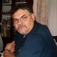 Phillip Kritikos