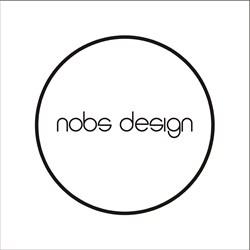 nobs design