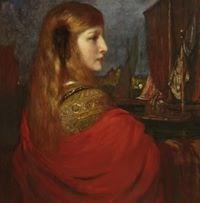 Anna Spanda