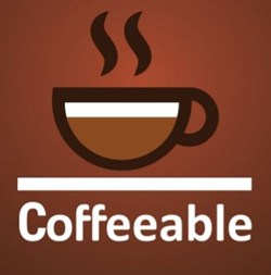 Coffee Able CoffeeAble