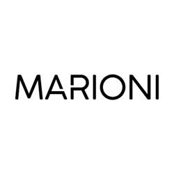 Marioni  Lab