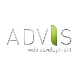 advis Website Design Melbourne