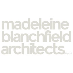 Madeleine Blanchfield Architects