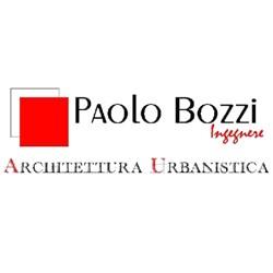 Paolo Bozzi