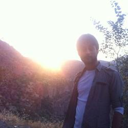 Fakhradeen S. Ismail
