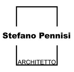 Stefano Pennisi