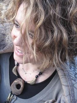 Cristina Rattazzi