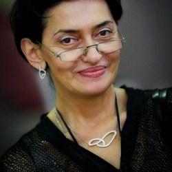 Shazina Agrba
