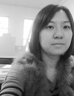 Mi  Jung Lim