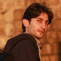 Jegr Mustafa