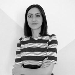 Laura  Montermini