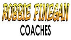Robbie Finegan Coaches
