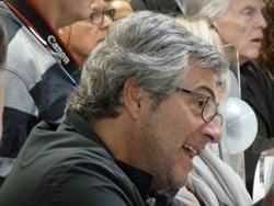 SERGIO ALBERTO DANESE