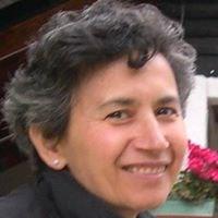 Angela Catalfamo