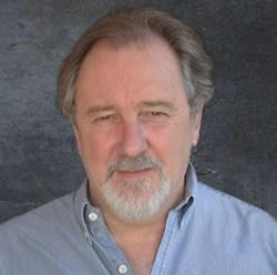 Gustavo Cestari