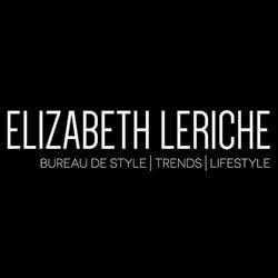Bureau de style ELIZABETH LERICHE