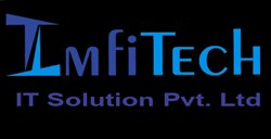 Imfitech Solution