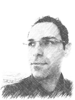 Angelo Giuseppe Dimiccoli
