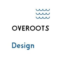 overoots_design