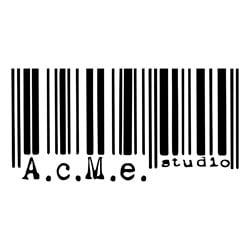 A.c.M.e. studio