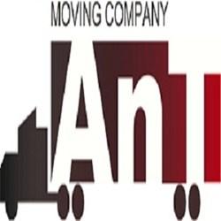 Ant Moving Company