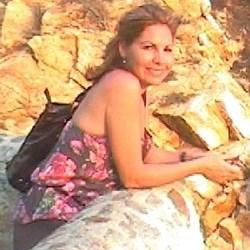 Wanda Diaz