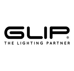 GLIP The Lighting Partner