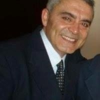 Tufano Antonio