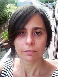 Barbara Pesciatini