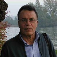 Ettore Liotta