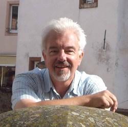 Thierry NOBEN