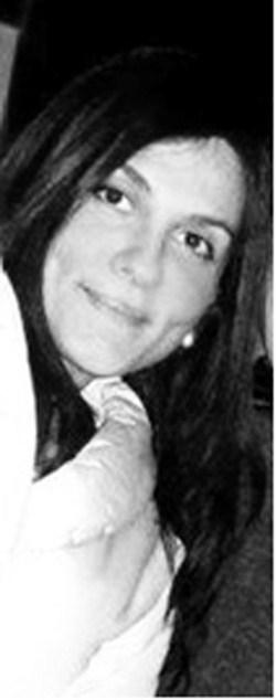 ALESSANDRA LIUTI
