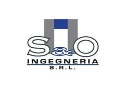 S & O Ingegneria